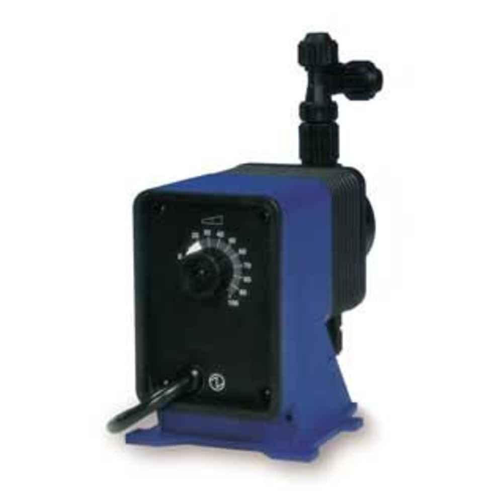 lowrider hydraulic pump wiring diagram lowrider hydraulic